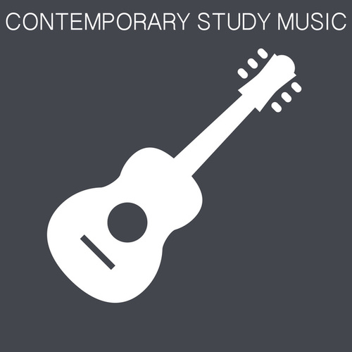 Contemporary Study Music by Classical Study Music (1)