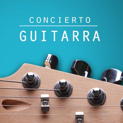 Concierto Guitarra by Classical Study Music (1)