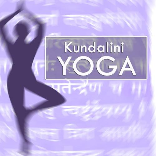 Kundalini Yoga de Japanese Relaxation and Meditation (1)