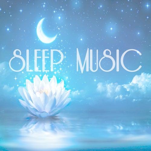Sleep Music by Relax - Meditate - Sleep
