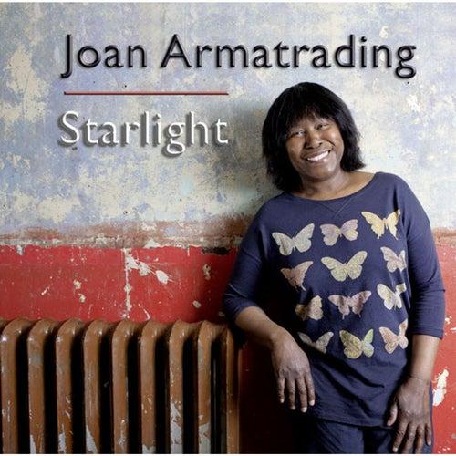 Starlight di Joan Armatrading