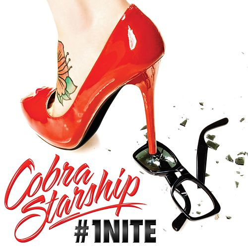 #1Nite [One Night] von Cobra Starship