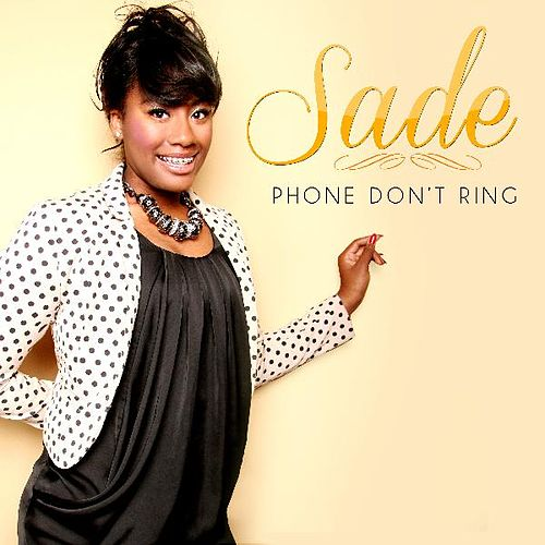 Phone Don't Ring (Caller I.D.) by Sade