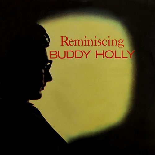Reminiscing de Buddy Holly