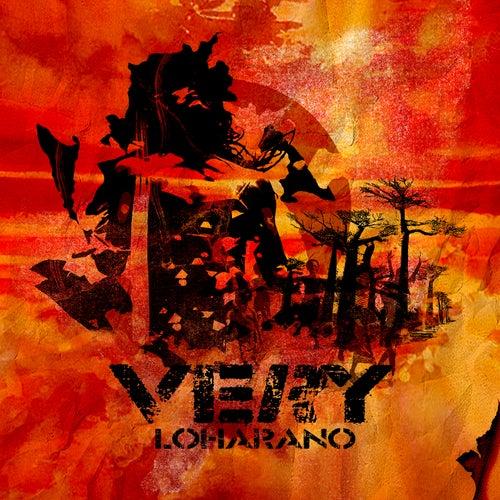 Very by LohArano