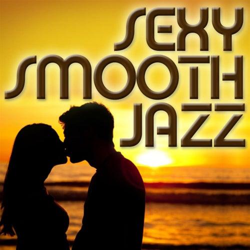 Sexy Smooth Jazz von Smooth Jazz Allstars