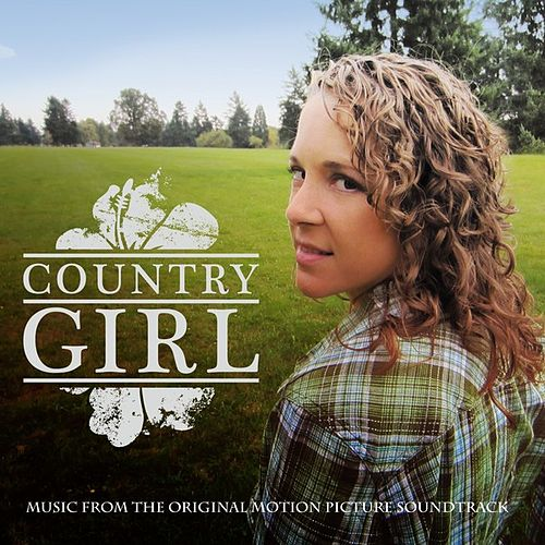 Country Girl by Jozi Bently