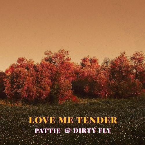 Love Me Tender von Pattie