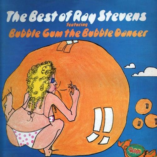 The Best Of Ray Stevens von Ray Stevens
