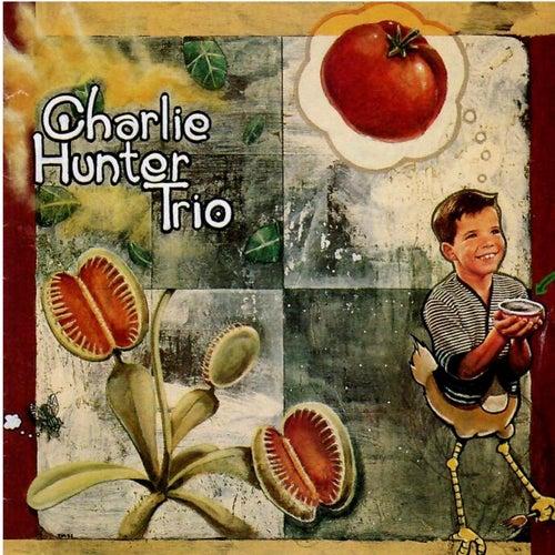 Charlie Hunter Trio von Charlie Hunter
