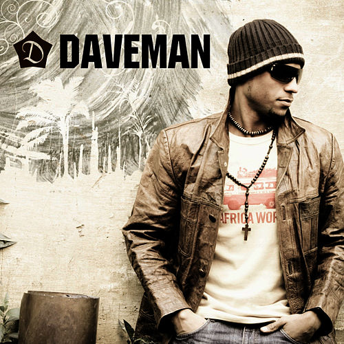 Daveman by Daveman