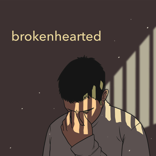 brokenhearted by Various Artists