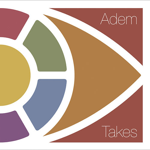 Takes de Adem