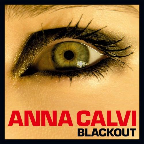 Blackout de Anna Calvi