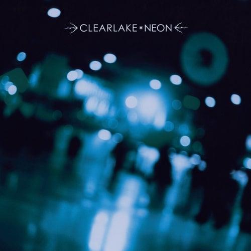 Neon von Clearlake
