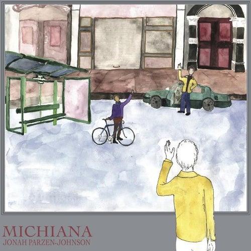 Michiana de Jonah Parzen-Johnson