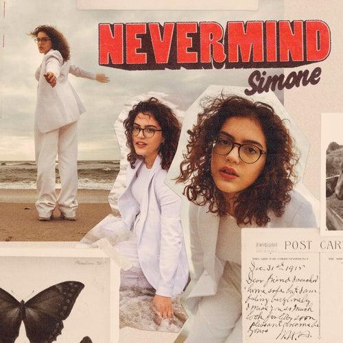 Nevermind von Simone