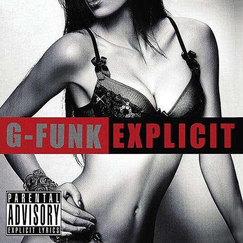 Explicit de G Funk