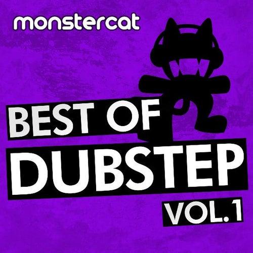 Monstercat - Best of Dubstep, Vol. 1. de Various Artists
