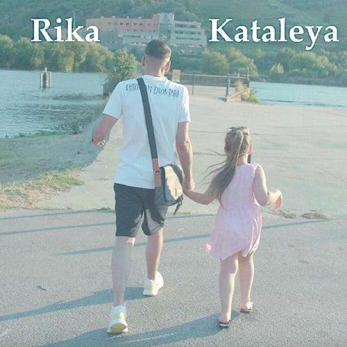 Kataleya by Rika Music
