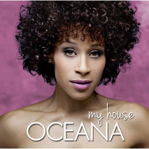 My House von Oceana