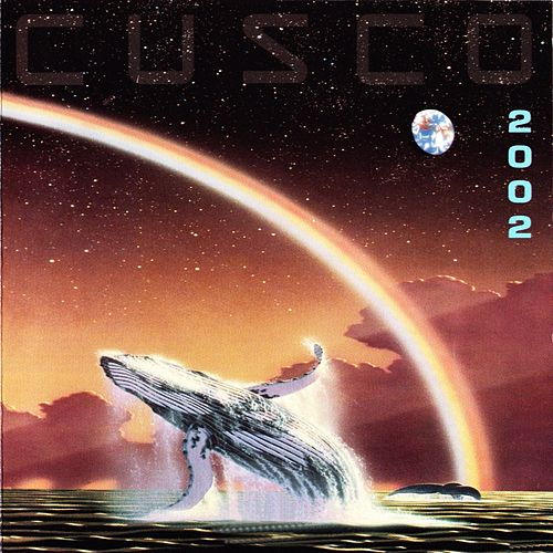 Cusco 2002 (Sielmann 2000) de Cusco