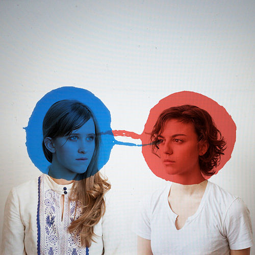 Bitte Orca (Expanded Edition) by Dirty Projectors