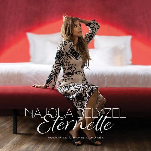Eternelle by Najoua Belyzel