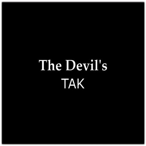 The Devil's by TaK