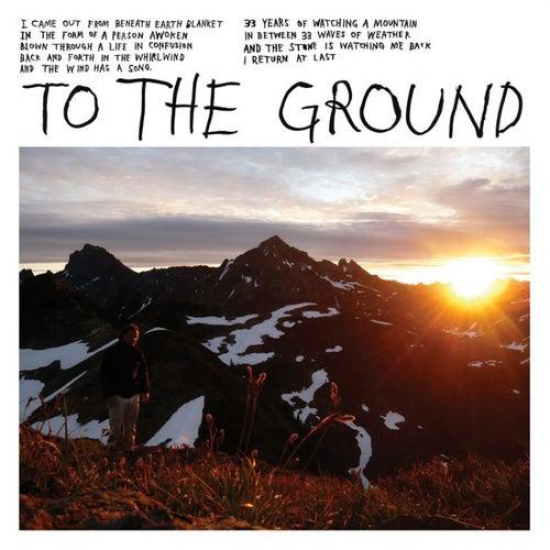 To The Ground 7' de Mount Eerie