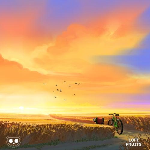 Summer's End 2021 by Lofi Fruits Music