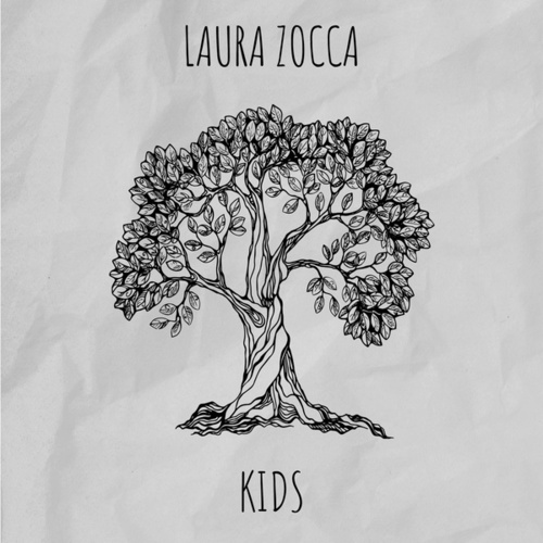 Kids by Laura Zocca