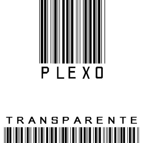Transparente by Plexo