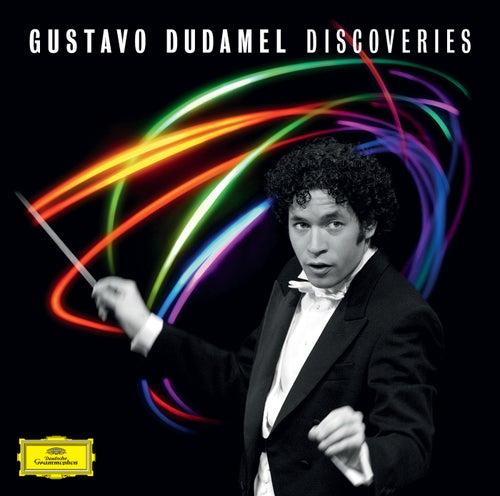 Discoveries von Gustavo Dudamel