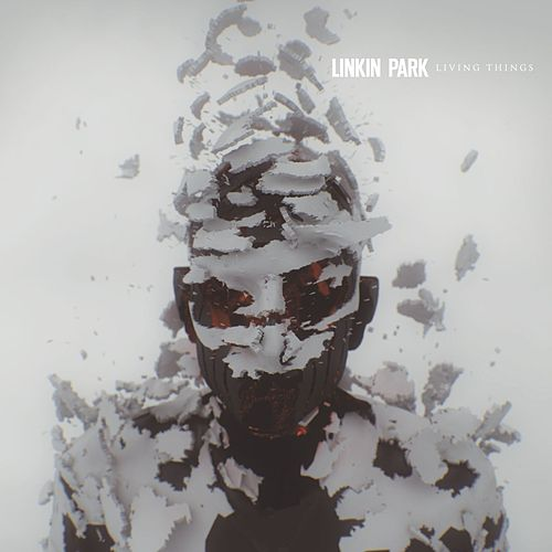 Living Things de Linkin Park
