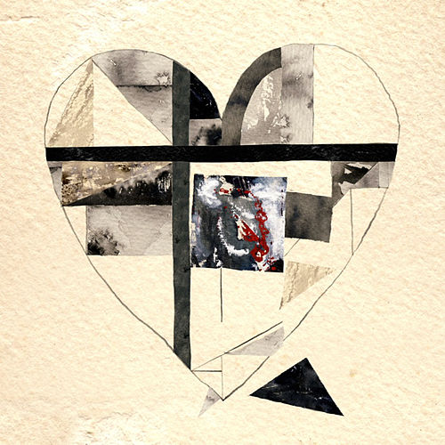 Somebody That I Used To Know (Remixes) de Gotye