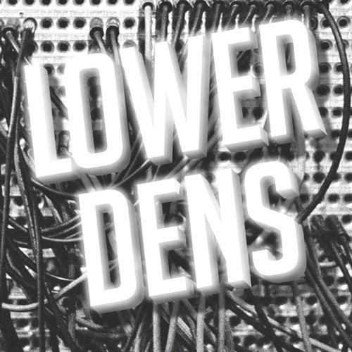 Brains / Propagation by Lower Dens