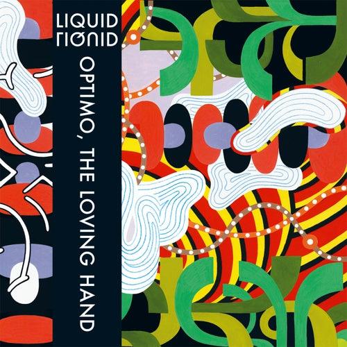Remixes de Liquid Liquid