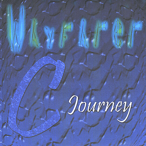 C Journey de Wayfarer