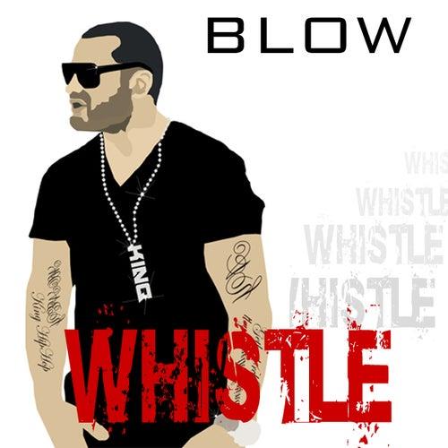 Whistle de Blow