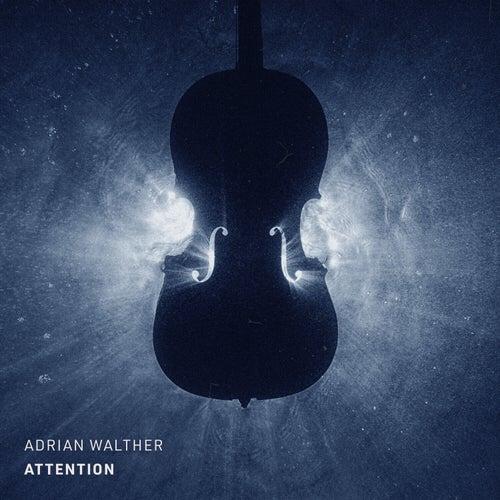 Attention von Adrian Walther