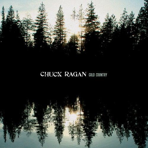 Gold Country von Chuck Ragan