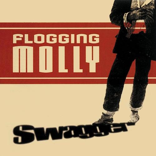 Swagger von Flogging Molly