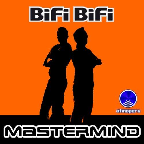 Bifi Bifi von Mastermind
