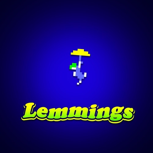 Lemmings by Cold Storage