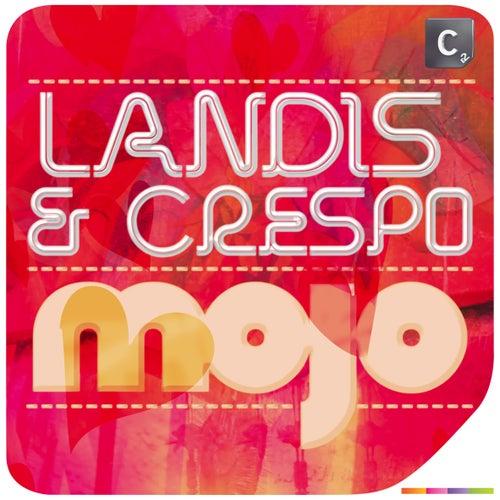Mojo by Landis
