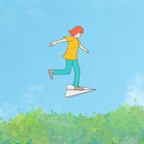 Stay (Lofi Cover) von Bonsai