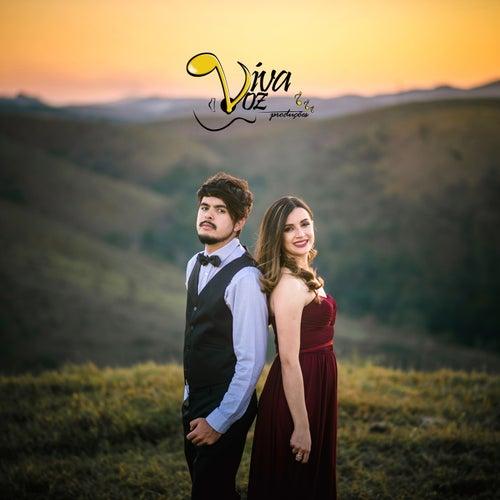 From This Moment On (Cover) von Viva Voz Produções