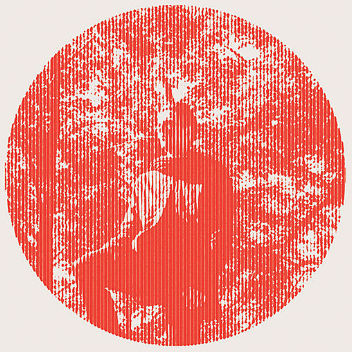Heartland van Owen Pallett
