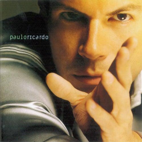 Paulo Ricardo de Paulo Ricardo